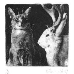 Rudolf and Dashur